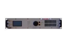 เครื่องส่งสัญญาณFM OMB EM-25-DIG-PLUS
