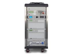 เครื่องส่งสัญญาณFM OMB EM-5000