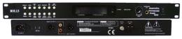 เครื่องรับวิทยุ AM/FM ระบบดิจิตอล Rolls  RS80