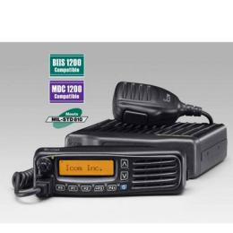 เครื่องรับ-ส่งวิทยุ รุ่น IC-F5063