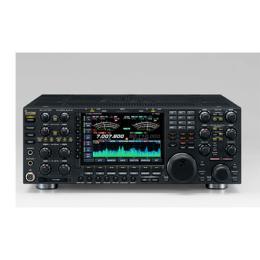 วิทยุ รุ่น IC-F7800