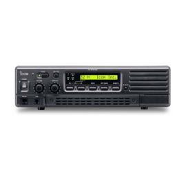 วิทยุ รุ่น IC-FR3000