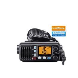 วิทยุรับ-ส่งสัญญาณ รุ่น IC-M304