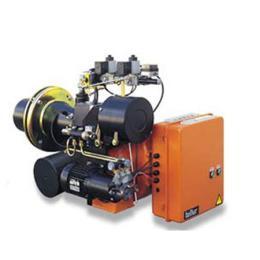 เครื่องพ่นไฟ-COMIST DSPNM