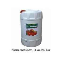 สารเคลือบผิวผักและผลไม้ Posthavest P0019