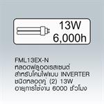 FPL13EX-N