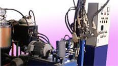 เครื่องฉีดโฟม Model – I10, I14, I18