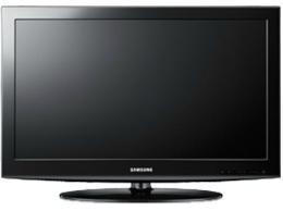โทรทัศน์ รุ่น LA32D403