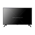 LG HD LED Digital TV 32 นิ้ว รุ่น 32LY340C