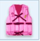 เสื้อชูชีพ PR6