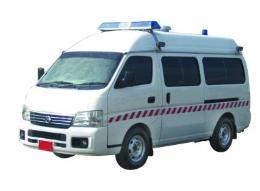 รถตู้พยาบาลฉุกเฉิน 0022