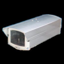 กล่องครอบกล้อง YT-101