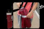 กระเป๋าใส่ร่มกันน้ำหยด No.SB3536