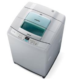 เครื่องซักผ้าฮิตาชิ SF-160JJ