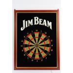 กระดานปาเป้า JIMBEAM