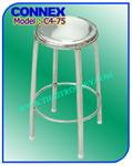 เก้าอี้ทรงกลม Model C4-75