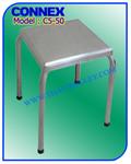 เก้าอี้ทรงเหลี่ยม Model C5-50