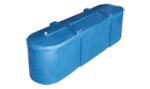 อุปกรณ์เสริมแท็งค์น้ำ PAF Float PIF200A
