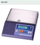 เครื่องชั่ง รุ่น DS-425/DS-425P (พร้อม Printer)