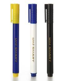 ปากกาตรวจสอบธนบัตร TP-10