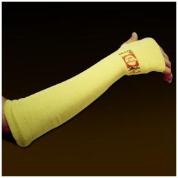 ถุงมือกันบาด Kevlar Sleeve