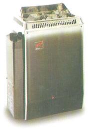 อุปกรณ์ทำความร้อน 4.5 , 6 , 8 kw. นำเข้าจากตปท.