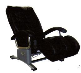 เก้าอี้นวด LM-613