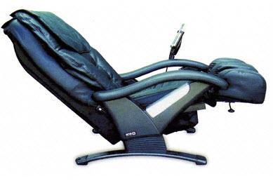 เก้าอี้นวด รุ่น DF-1688YZ