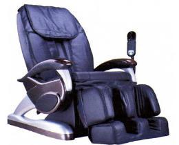 เก้าอี้นวดรุ่น DF-1688F