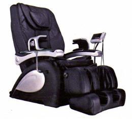 เก้าอี้นวด DF-1688F5