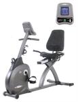 จักรยานเอนปั่น Vision R2150 (FMB5024)