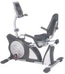 จักรยานเอนปั่น GS91090 (FMB5022)