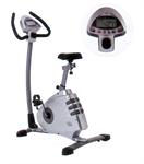 จักรยานนั่งปั่น Horizon SL 3.0B (FMB5020)