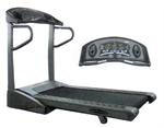 ลู่วิ่งไฟฟ้า Vision T9450 (FMT5012)