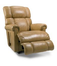 เก้าอี้ปรับนอน 512 Pinnacle Recliners