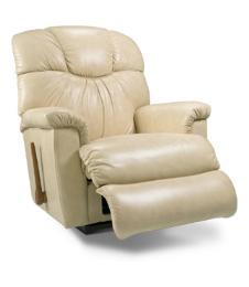 เก้าอี้ปรับนอน 515 Lancer Recliners