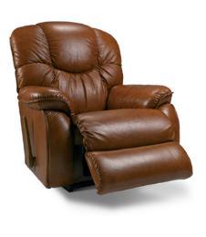 เก้าอี้ปรับนอน554 Dreamtime Recliners