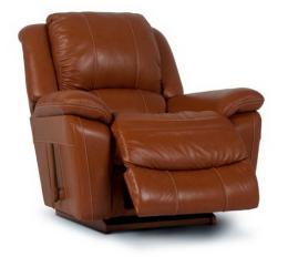 เก้าอี้ปรับนอน599 Owen Recliners