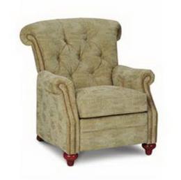 เก้าอี้ 833 Hayden