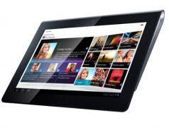 แท็บเล็ต Tablet 16GB Model SGPT111TH/S Sony