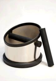 อุปกรณ์ในการทำกาแฟ KnockBox Cafelet สแตนเลส