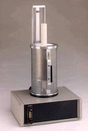 เครื่องมือวิเคราะห์การเปลี่ยนแปลง Dilatometer
