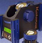 เครื่องมือเตรียมตัวอย่างสำหรับ XRF (Katanax Fluxer K1)