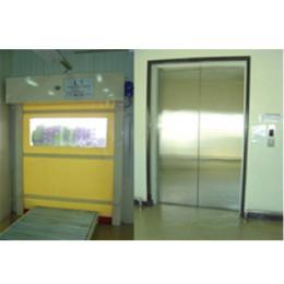 ระบบขนถ่ายลำเลียง(PLIC002)