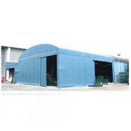 รับปรึกษา ออกแบบ งานก่อสร้างทุกประเภท(PLIC014)