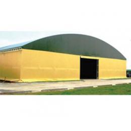 รับปรึกษา ออกแบบ งานก่อสร้างทุกประเภท(PLIC015)