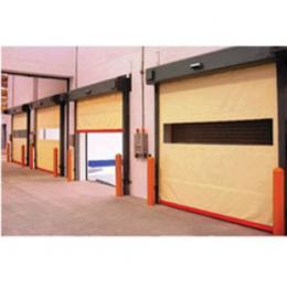 รับปรึกษา ออกแบบ งานก่อสร้างทุกประเภท(PLIC016)