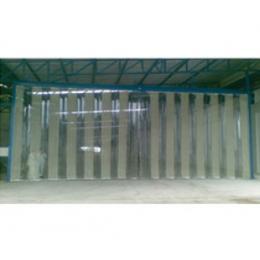 รับปรึกษา ออกแบบ งานก่อสร้างทุกประเภท(PLIC018)