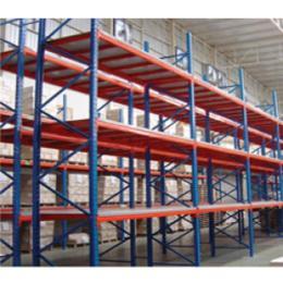 รับปรึกษา ออกแบบ ผลิต ติดตั้ง ระบบจัดเก็บสินค้าทุกประเภท(PLIC028)