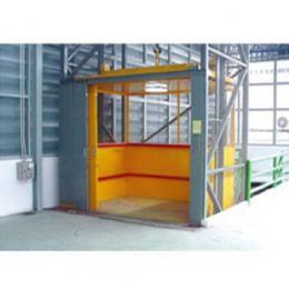 รับปรึกษา ออกแบบ ผลิต ติดตั้ง ระบบจัดเก็บสินค้าทุกประเภท(PLIC029)